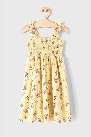 Gap Sukienka dziecięca 74-110 cm