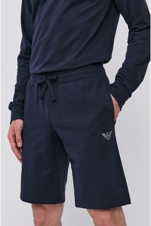 Emporio Armani Underwear Emporio Armani - Szorty piżamowe