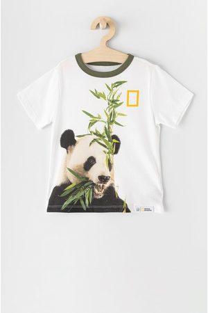 Gap T-shirt dziecięcy 74-110 cm