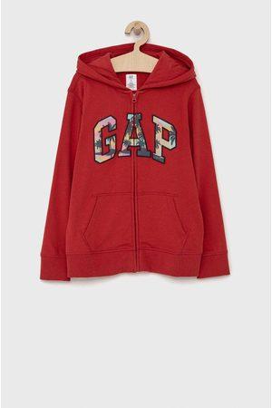 Gap Bluza dziecięca