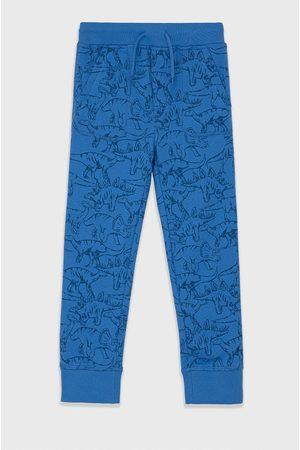 Gap Spodnie - Spodnie dziecięce