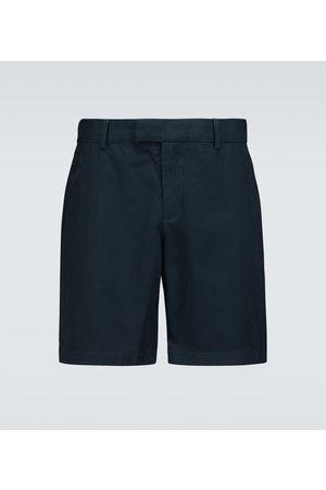 Orlebar Brown Levens shorts