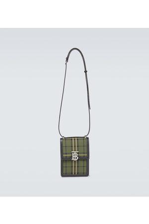 Burberry Robin shoulder bag