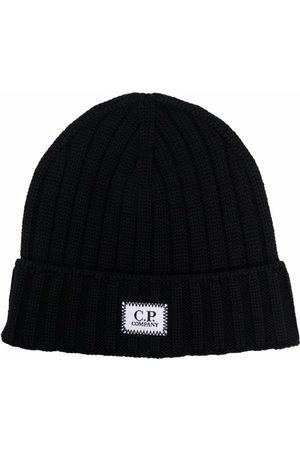 C.P. Company Black