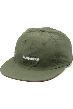 Maharishi Mężczyzna Kapelusze - Green