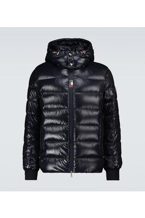 Moncler Cuvellier down jacket