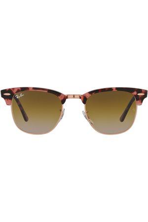 Ray-Ban Okulary przeciwsłoneczne - Pink