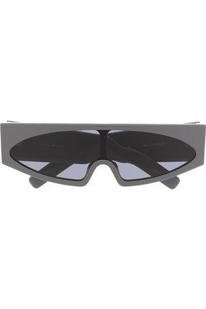 Rick Owens Okulary przeciwsłoneczne - Grey