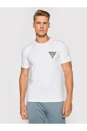 Guess T-Shirt M93I66 J1300 Super Slim Fit