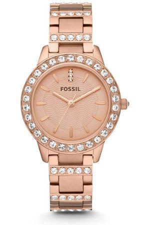 Fossil Kobieta Zegarki - Zegarek Jesse ES3020