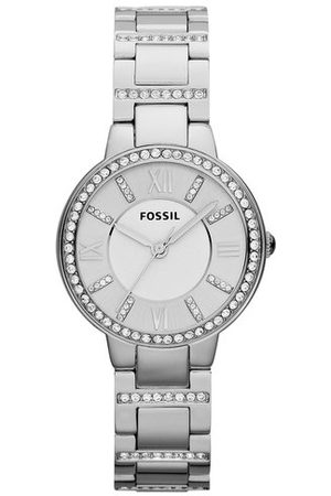 Fossil Zegarek Virginia ES3282