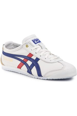 Onitsuka Tiger Sneakersy Mexico 66 D507L