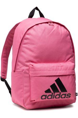 adidas Plecaki - Plecak - Clsc Bos Bp H34814 Roston/Black/Viccri
