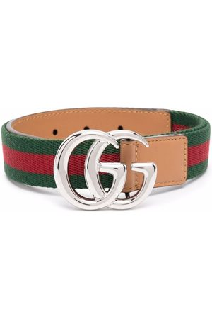 Gucci Green