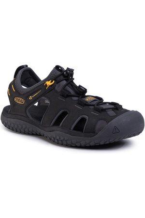 Keen Sandały Solar Sandal 1022246