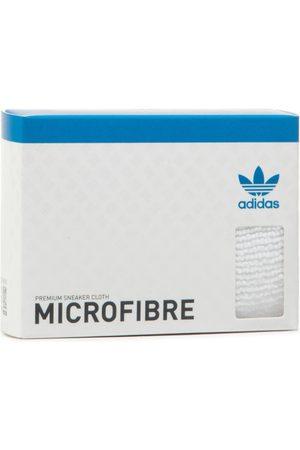 adidas Czyścik do obuwia Premium Sneaker Cloth Microfibre EW8705