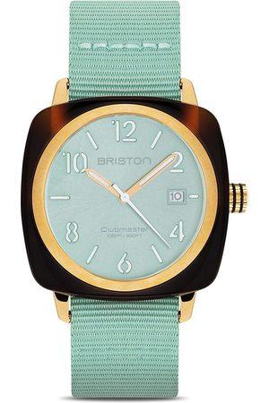 Briston Zegarki - Green