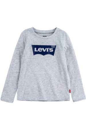 Levi's Dziewczynka Z krótkim rękawem - Longsleeve dziecięcy