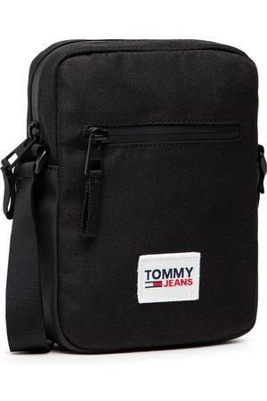 Tommy Jeans Saszetka Tjm Urban Essentials Reporter AM0AM06873