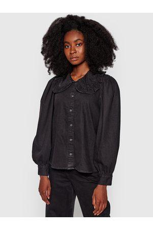 Levi's® Koszula A0918-0001 Regular Fit