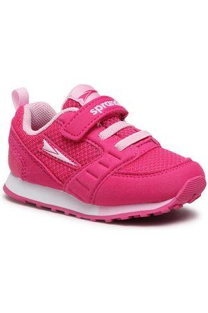 Sprandi Sneakersy CP23-5933(II)DZ