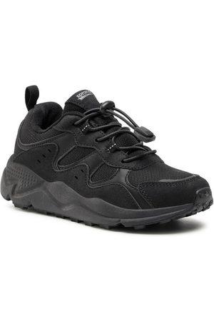 Sprandi Sneakersy CP40-20833W