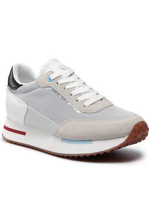 Napapijri Sneakersy Hazel NP0A4FKV0