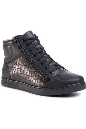 Gino Rossi Sneakersy Dex MTU433-K55-0793-9999-0