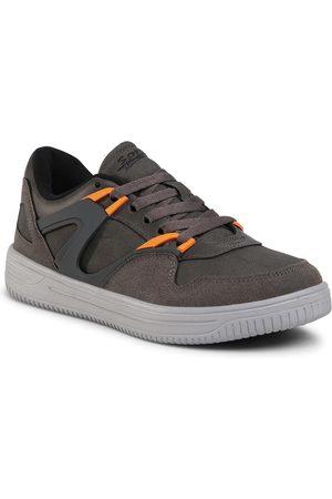 Sprandi Sneakersy BP40-P804