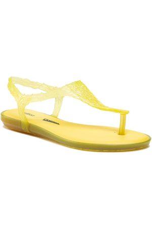 Melissa Sandały Campana Flow Sandal Ad 54047