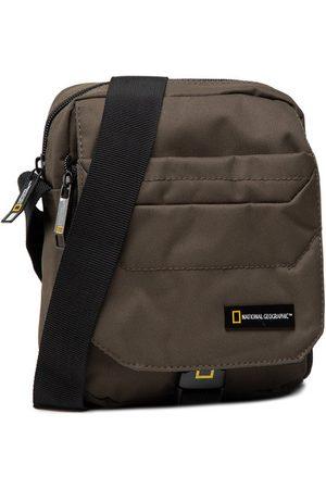 NATIONAL GEOGRAPHIC Mężczyzna Plecaki - Saszetka Utility Bag N00703.11