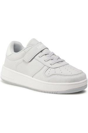 Sprandi Sneakersy CP40-20510Z