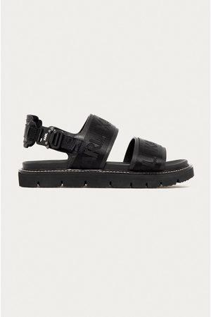 Karl Lagerfeld Mężczyzna Sandały - Sandały