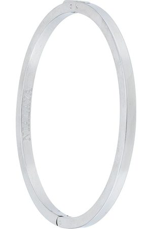 Nialaya Jewelry Silver