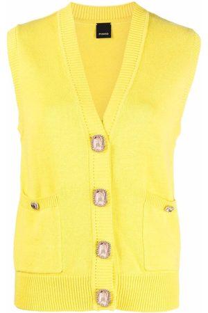 Pinko Yellow