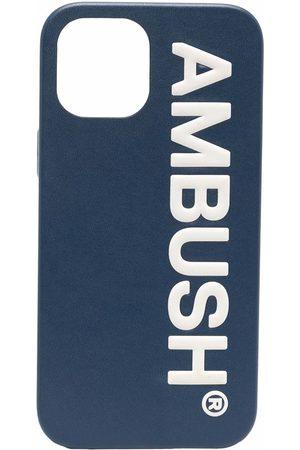 AMBUSH Blue