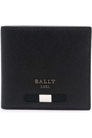 Bally Black