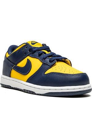 Nike Kids Blue