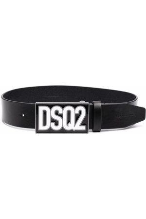 Dsquared2 Black