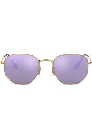 Ray-Ban Okulary przeciwsłoneczne - Purple