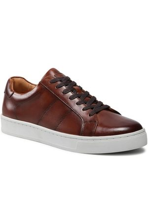 Gino Rossi Sneakersy 120AM0898