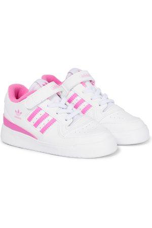 adidas Forum Low sneakers