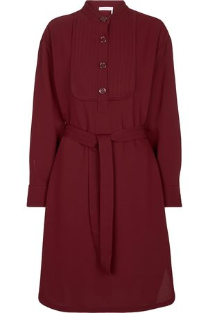 See By Chloé Belted dress
