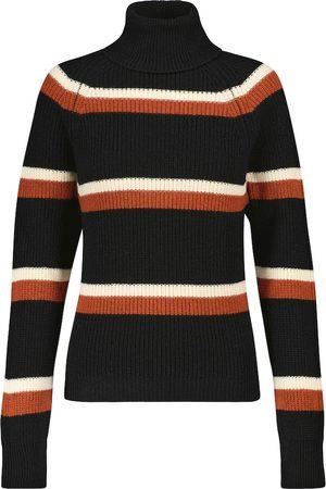 Marni Turtleneck wool sweater