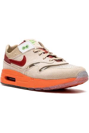 Nike Kids Chłopiec Sneakersy - Neutrals