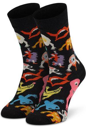 Happy Socks Skarpety - Skarpety Wysokie Unisex - HAL01-9350