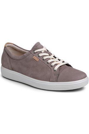 Ecco Sneakersy Soft 7 W 43000302375