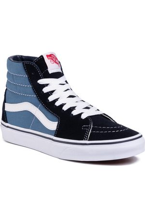 Vans Sneakersy Sk8-Hi VN000D5INVY