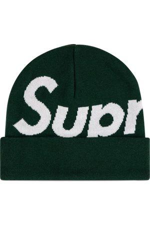 Supreme Kapelusze - Green
