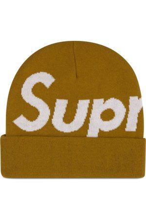 Supreme Yellow